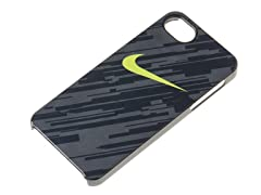Digital Rain Phone Case for iPhone 5