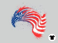 Murican Eagle