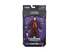 Marvel Guardians of the Galaxy Legends…