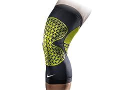 Pro Combat Knee Sleeve (M)