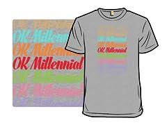 OK Millennial