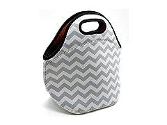 Waterproof Neoprene Lunch Bag