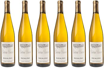6-Pk. Chateau Bianca Willamette Valley Riesling