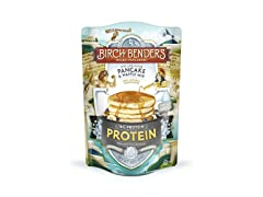 Birch Benders Protein Mix