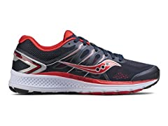 Saucony Men's Omni 16 Running Shoes (8)