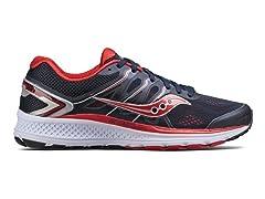 Saucony Men's Omni 16 Running Shoes (8)