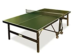 Prince Match Table Tennis Table