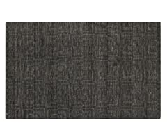 Etching Collection - Black Olive