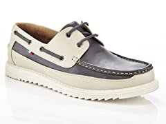 Marco Vitale Casual Loafer, 41072
