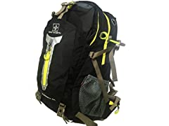 WayNorth El Caminito 40L Suspension Pack
