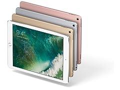 """Apple iPad Pro 9.7"""" 128GB Tablet"""
