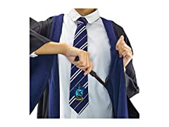 Harry Potter Wizard Robes Cloak
