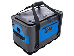 AO Coolers Hybrid 64 Qt Soft/Hard Cooler