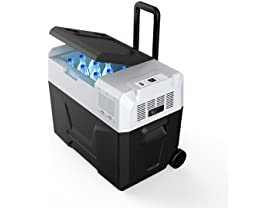 ACOPOWER Portable Freezer - Your Choice