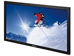 "Christie Weatherproof 55"" 1080p LED Outdoor Display"