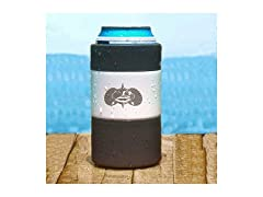Toadfish Outfitters Can Cooler