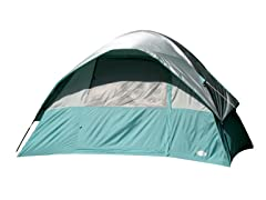 Texsport Cool Canyon 5-Person Tent