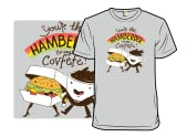 Hamberder and Covfefe