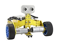 Tenergy ODEV Tomo STEM Robot