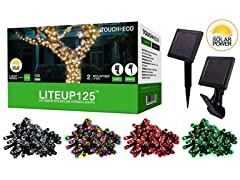 Liteup 125 String Lights