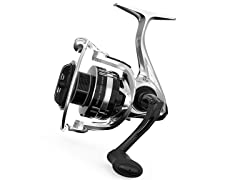 TEMPO Spinning Reel- Vertix Fishing Reel