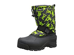Northside Frosty Winter Boot (