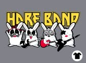 Hare Band