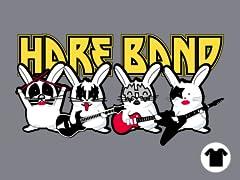 Hare Band