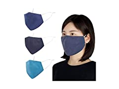 Washable Face Mask for Protection