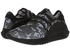 Under Armour Women's Railfit 1 Running Shoe