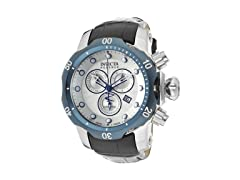 "Invicta 10823 Men's Venom ""Reserve"""