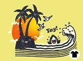 Yay, Summer!