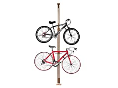 2021 RAD Cycle Woody Bicycle Storage