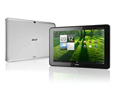 ICONIA Full HD Tegra3 Android Tab