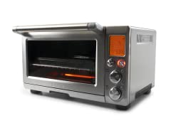 Breville the Smart Oven®