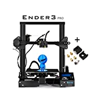 Deals on SainSmart x Creality Ender-3 PRO 3D Printer