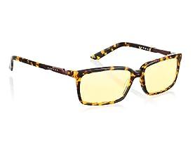 Gunnar Haus Tortoise Computer Glasses