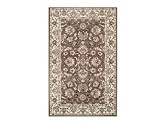 Superior Elegant Lille Collection Area Rug