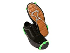 GripStep Crampons