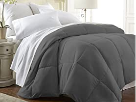 iEnjoy Bedding - Your Choice!