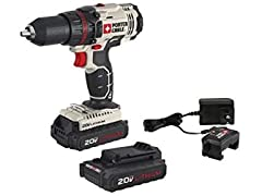 "20V MAX 1/2"" Lithium-Ion Drill/Driver"