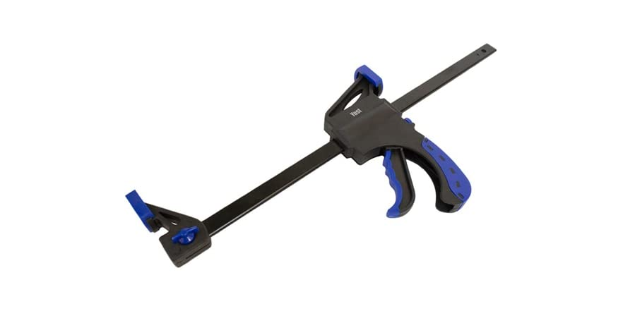 Yost 13006 Bar Clamp 6 6