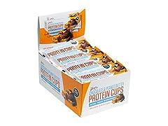 ZenEvo Protein Cups