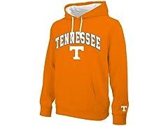 Tennessee Men's Hoodie