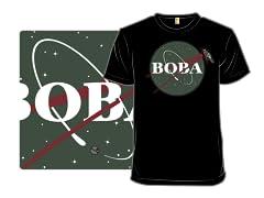 Vintage Boba