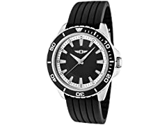 I by Invicta 43891 Men's Watch-4 Colors