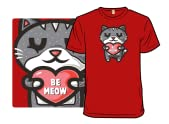 Be Meow