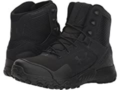 Under Armour Valsetz RTS 1.5 Tactical 7""