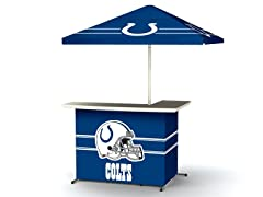 Indianapolis Colts Bar