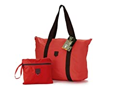 Go!Sac Tote, Red